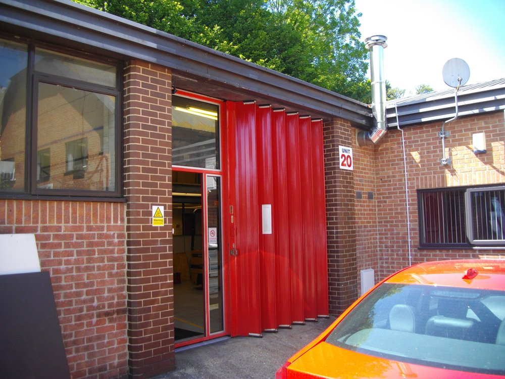20 Highcroft Industrial Estate .JPG
