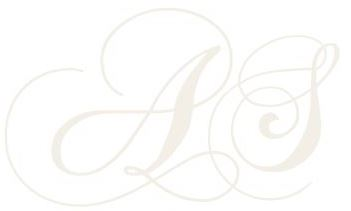 Logo Family Patrimoine 3.jpg