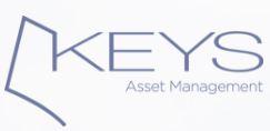 Keys AM.JPG