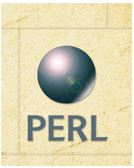 PERL.JPG