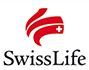 SwissLife.JPG