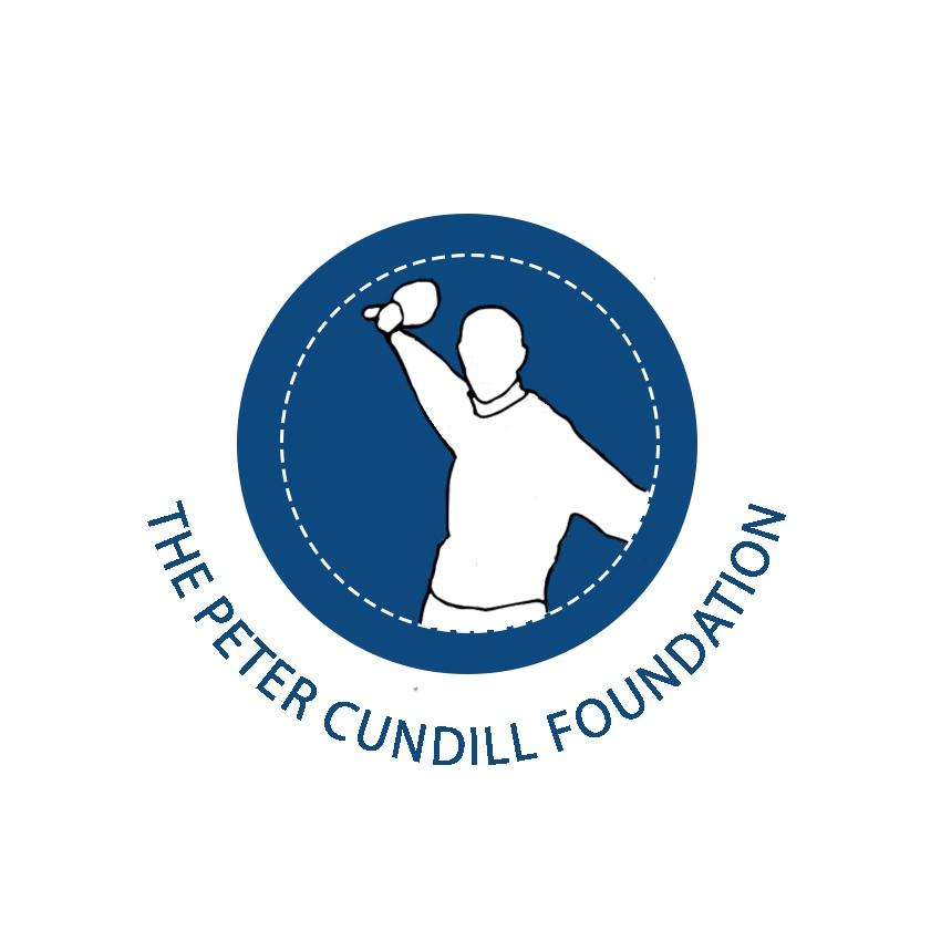 Logo TPCF Revised.jpg