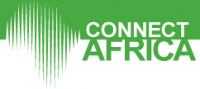 connect-africa-logo.png