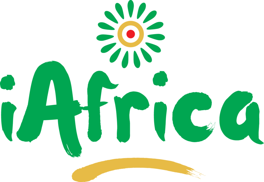 iAfrica.png