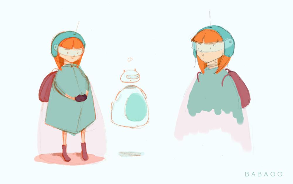 Avatar-older_girl.png