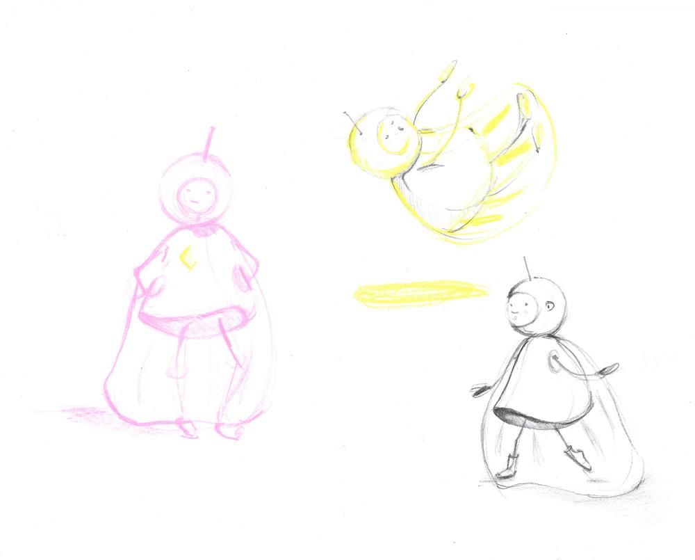 Sketch-17.jpeg