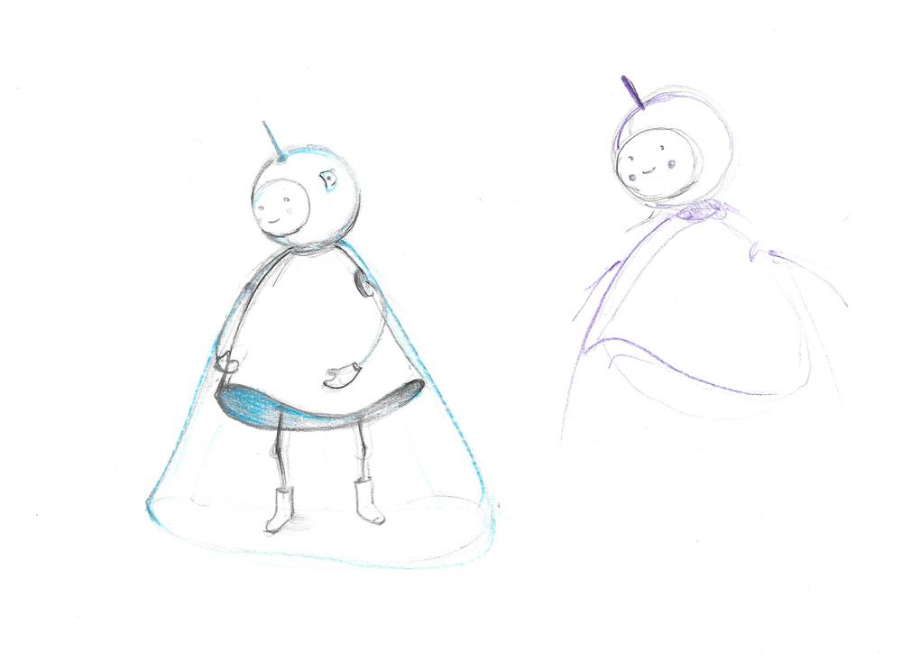 Sketch-16.jpeg