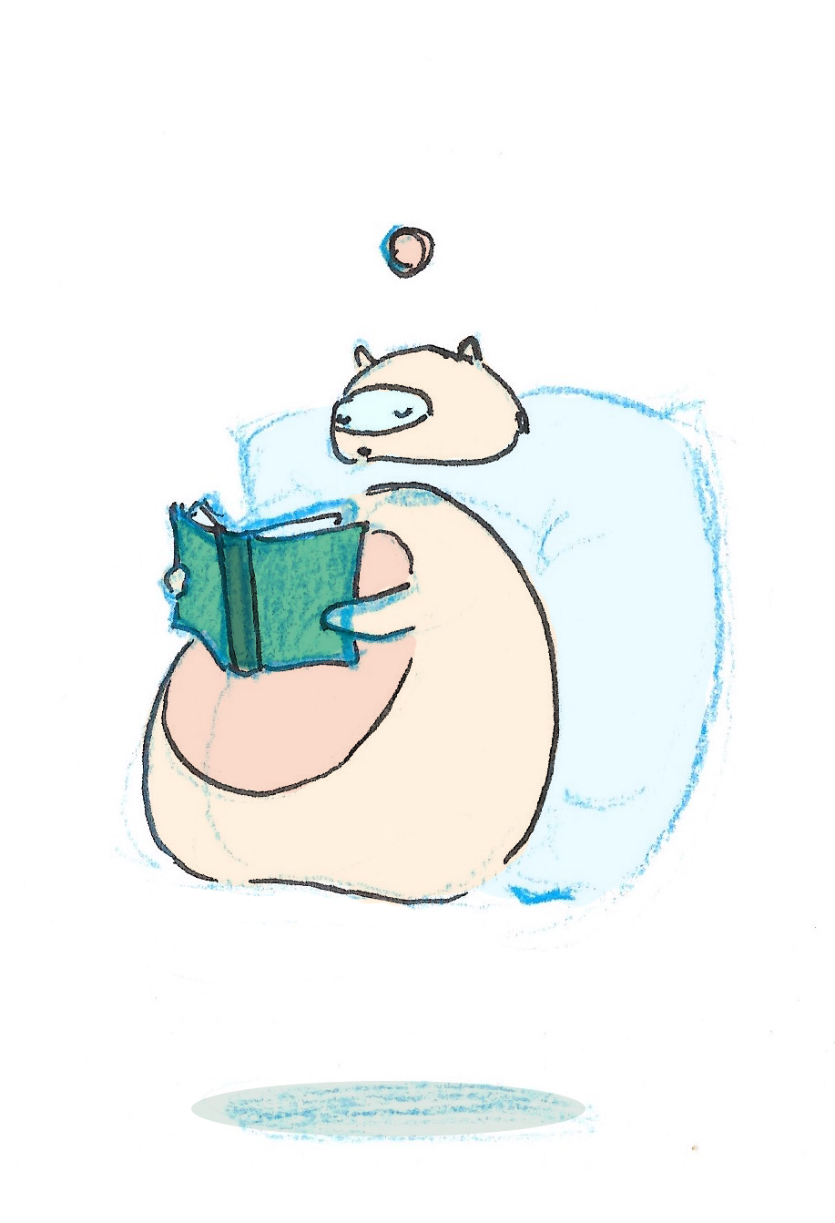 Babaoo_reading copy.png