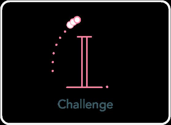du challenge