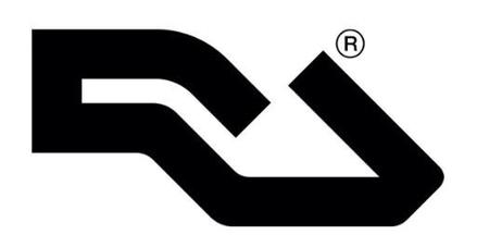 ResidentAdvisor_logo.png