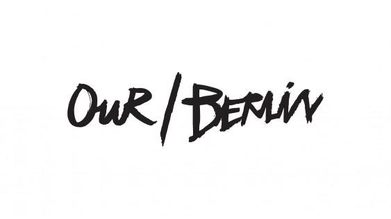 ourberlin_logotype_black_1920x1080_lg-563x316.jpg