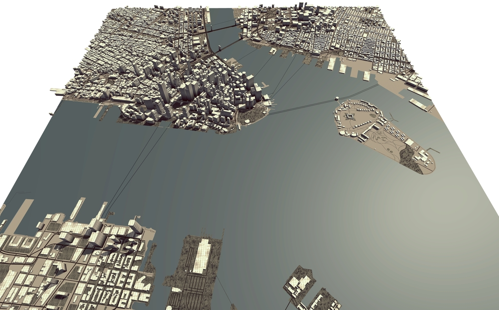 mantleshot_Lower Manhattan_(8192x5096)_2016-05-09_18-32-28.jpg