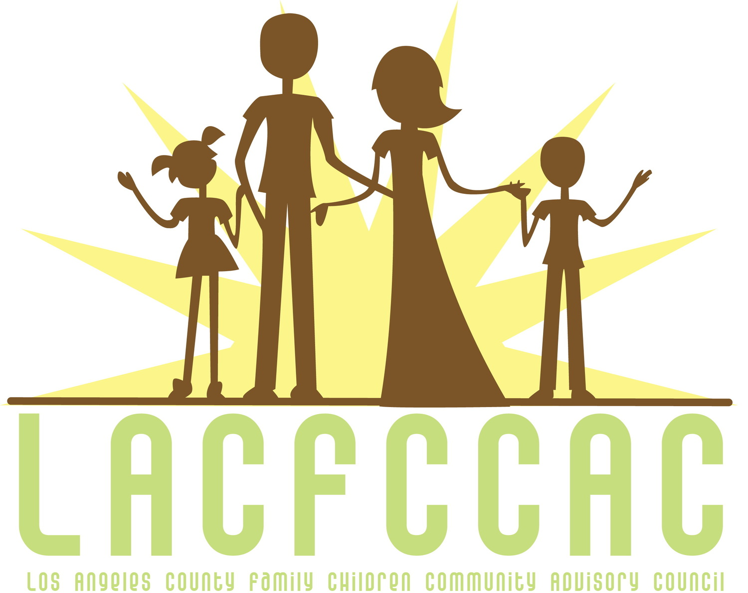 Los Angeles County Family Children Community Advisory Council