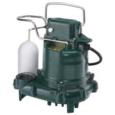 Contact Us for Submersible Pump replacement