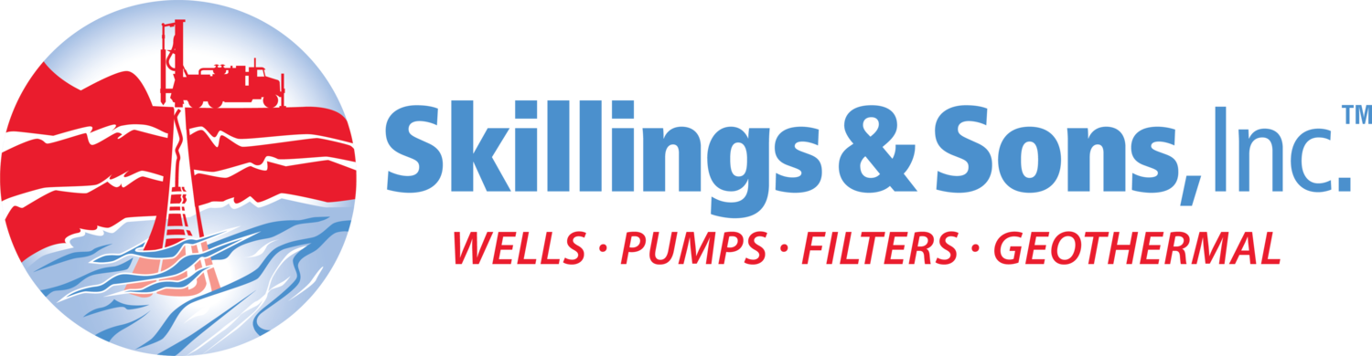 Skillings & Sons, Inc.