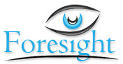 - Foresight is the world's first Recruitment Forecasting platform.It creates an accurate forecast of hiring need across a specified tactical time frame. Making truly proactive recruiting a reality.At the click of a mouse,detail about your recruitment forecast can be viewed, analysed, compared and contrasted; ultimately to be used to build your recruitment strategy.