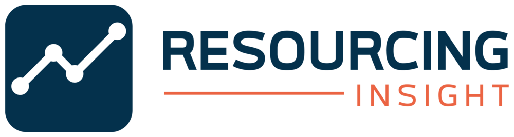 ResourcingInsight_Logo_New-1.png