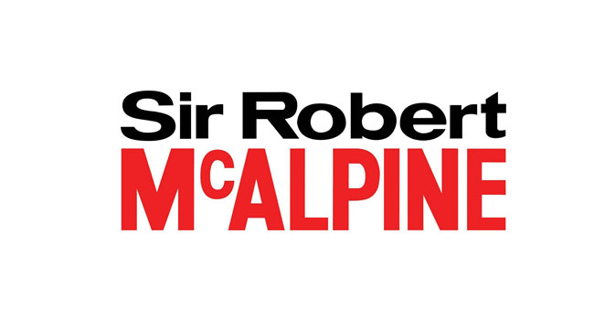 sir_robert_mcalpine_.jpg