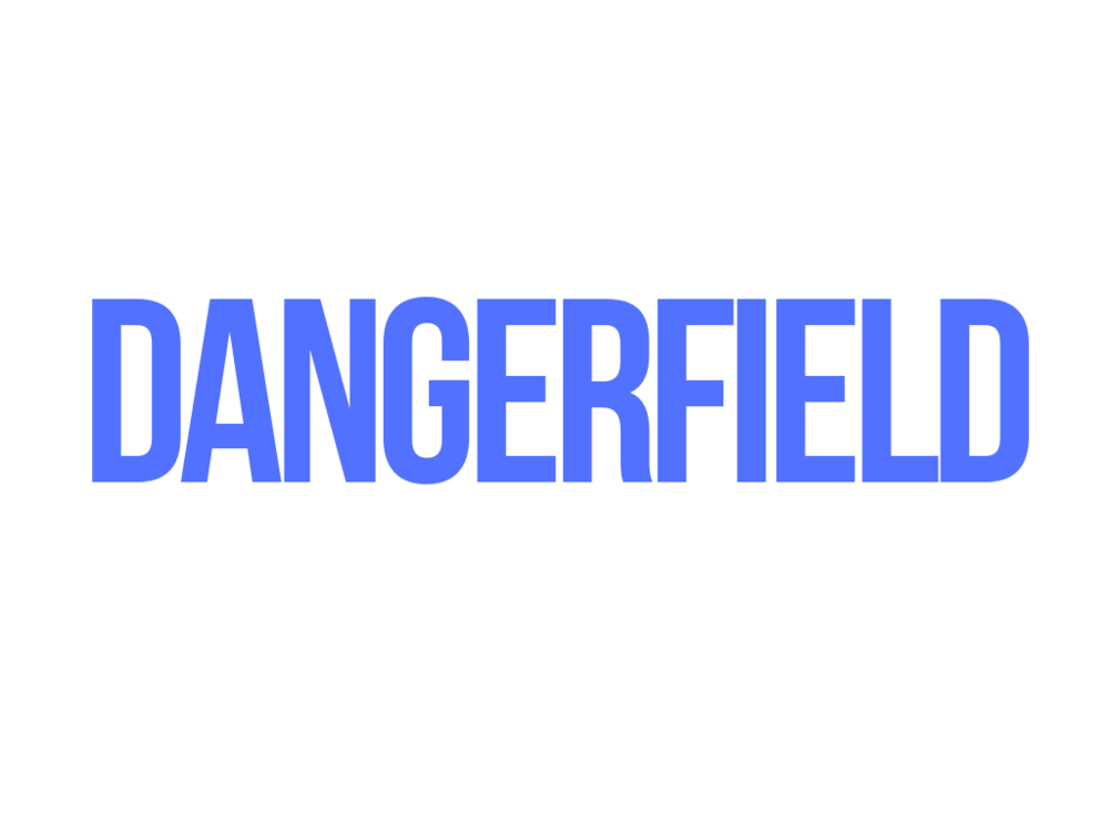DANGERFIELD - DANGERFIELD is a consulting firm that helps organisations to raise their hiring performance by focusing on the key elements of the candidate journey and the transformation of their core hiring process.dangerfieldglobal.com