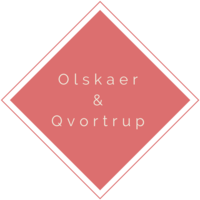 Olskaer & Ovortrup - Olskaer & Ovortrup is a consultancy specialised in cross-cultural collaboration. They offer presentations, workshops and analytic research projects – all with culture as the core.olskaerqvortrup.com