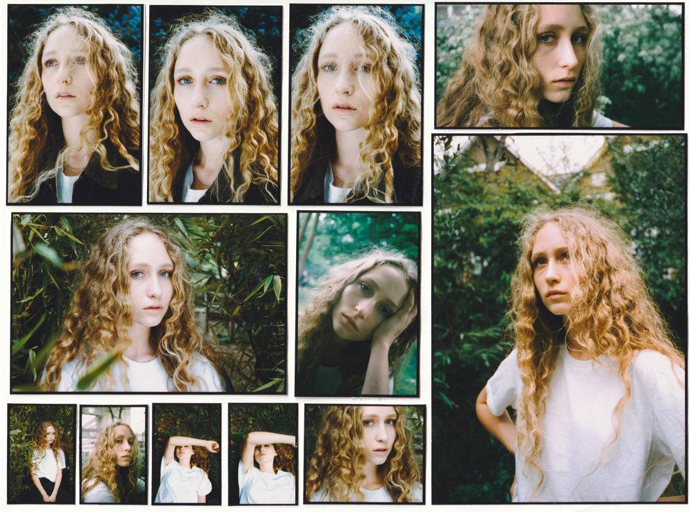 ELFIE 1.jpg
