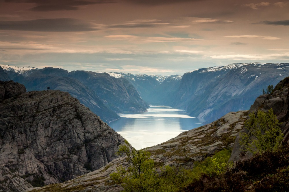 Norway-12.jpg