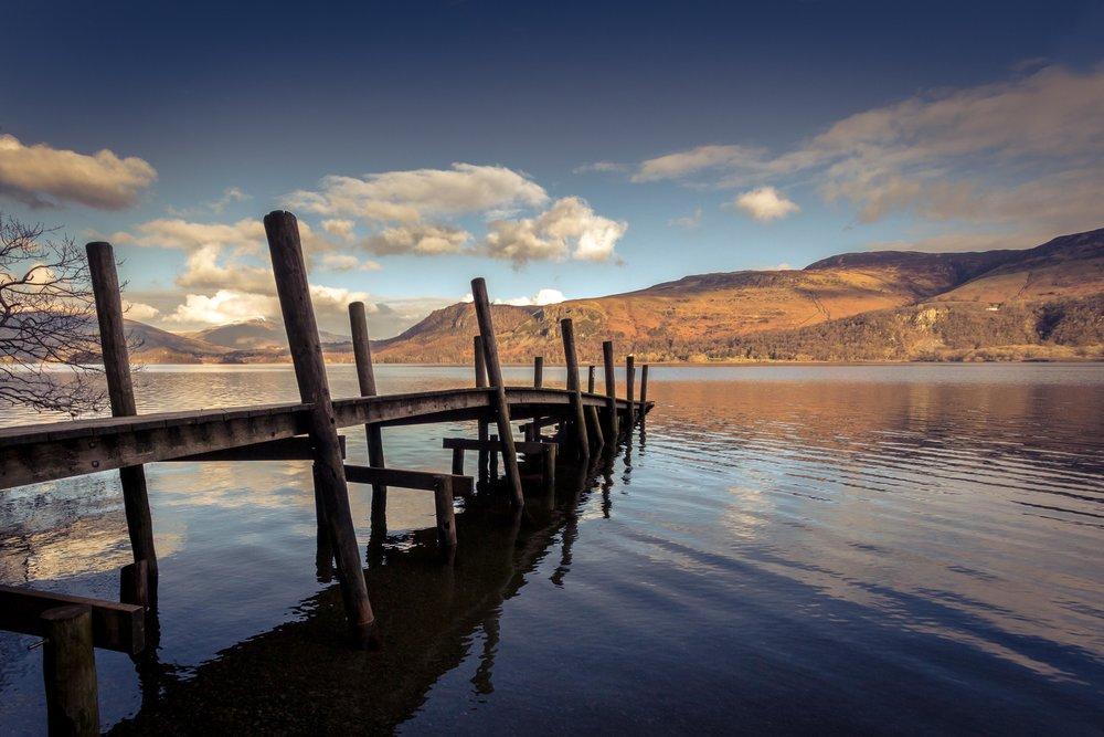 Lakes-2.jpg