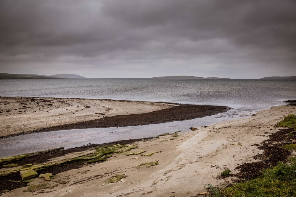 Orkney-11.jpg