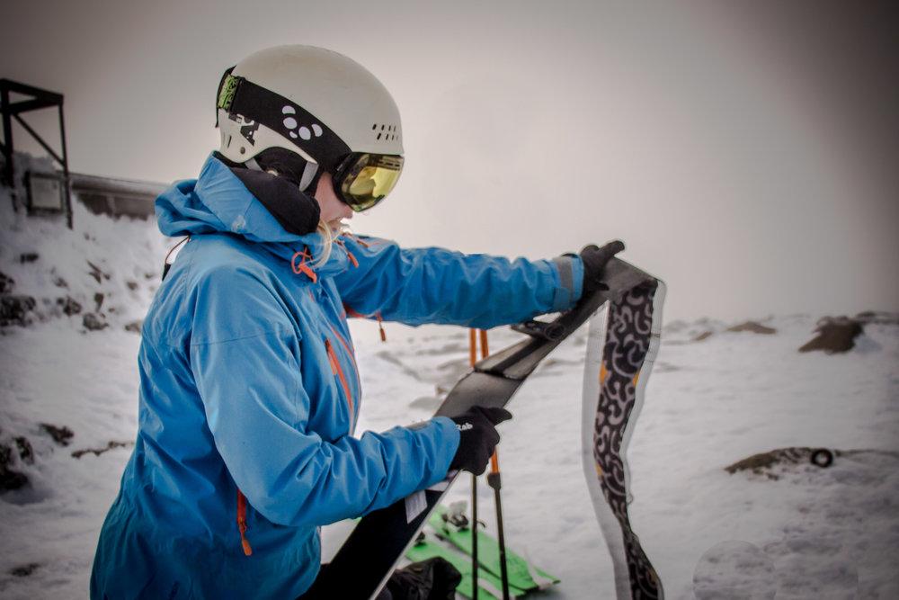 Ski_touring-1.jpg