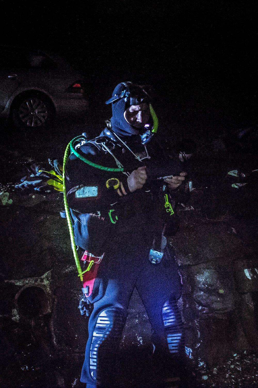 Night_dive-10.jpg