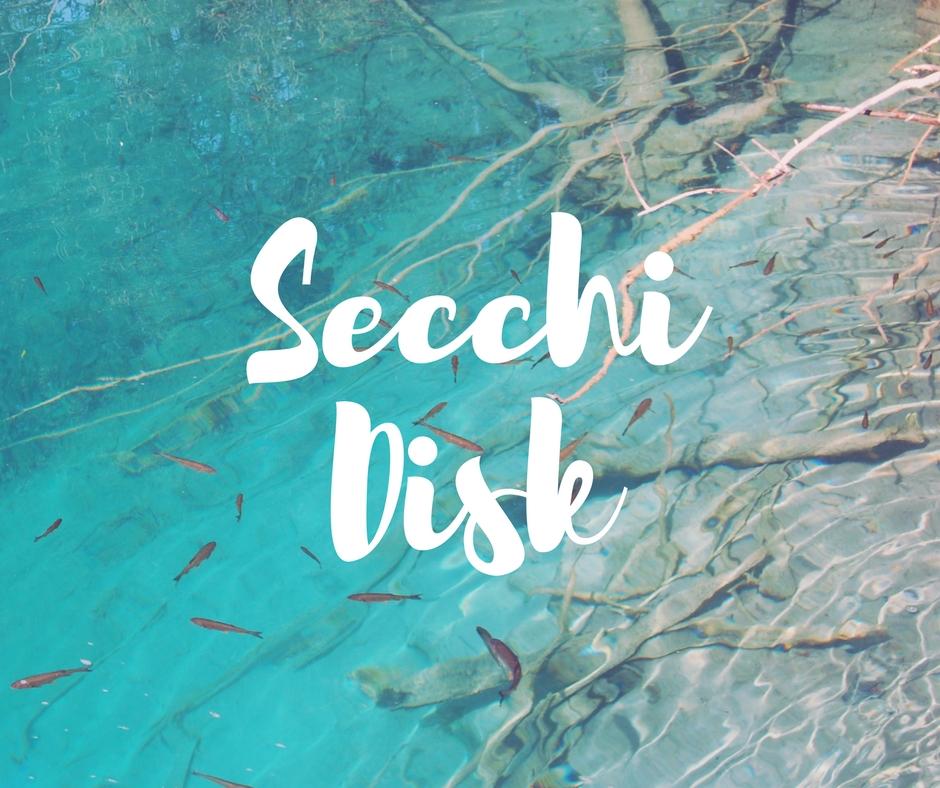 Secchi_disk.jpg