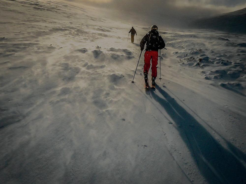 Ski_touring-9.jpg