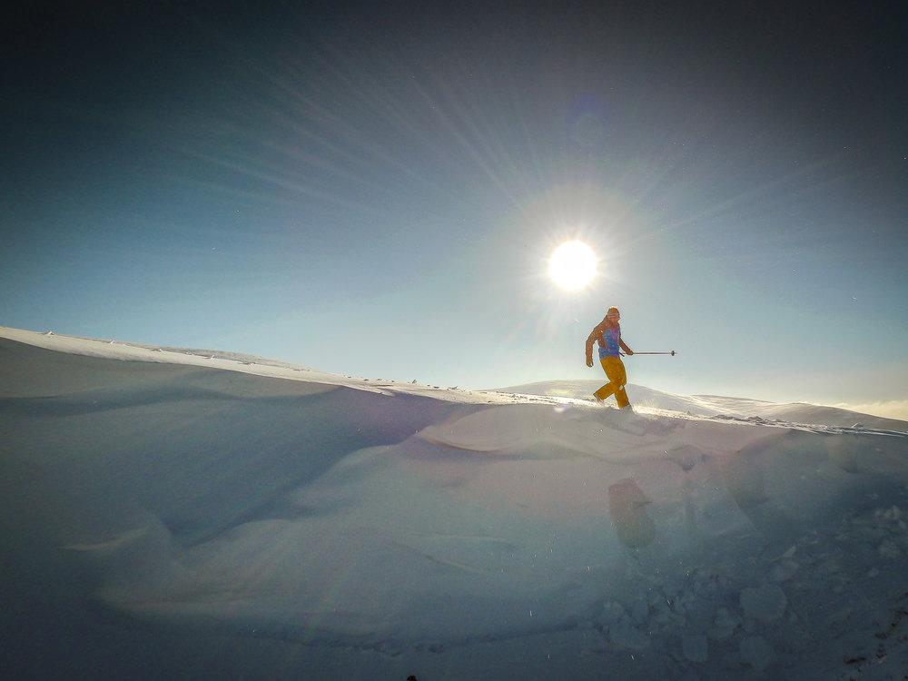 Ski_touring-4.jpg