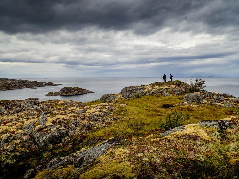 Vestfjord-23.jpg