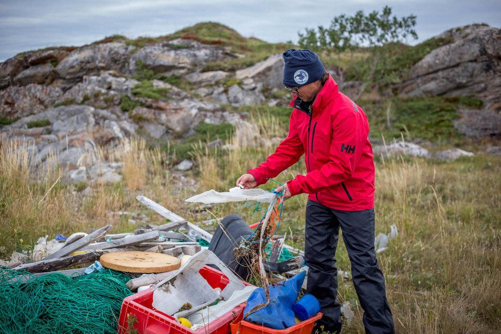 Vestfjord-60 copy.jpg