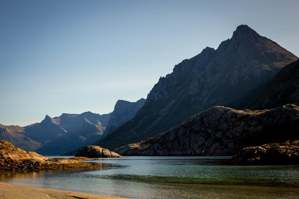 Vestfjord2-15.jpg