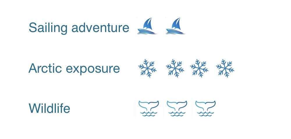 Ski-sail-Norway.jpg