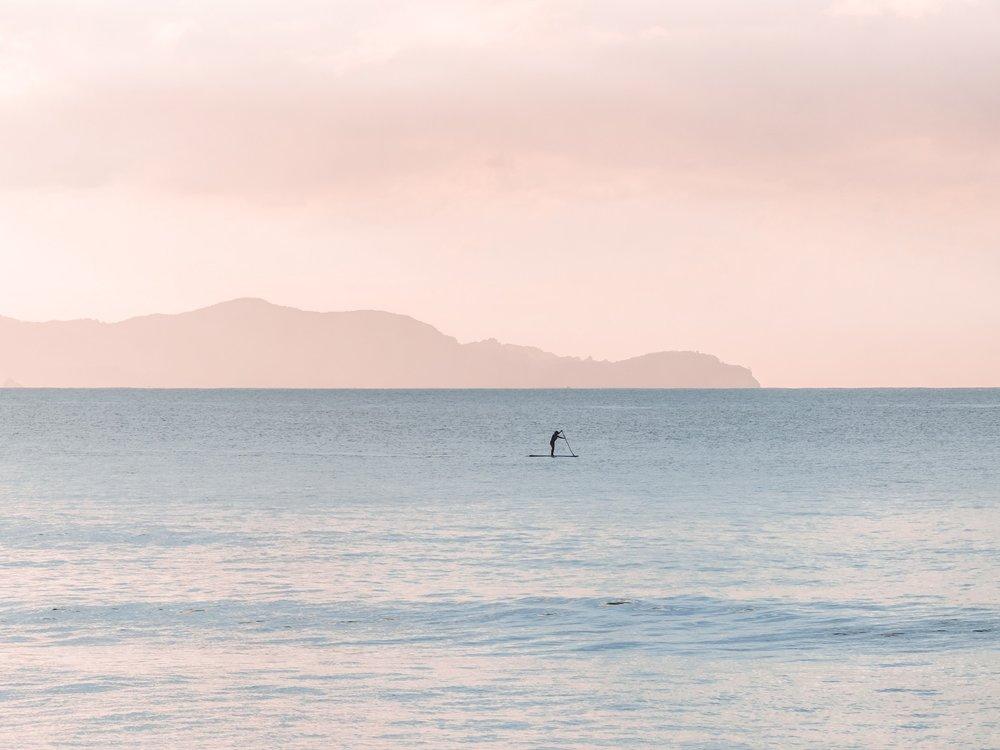 SUP-sail-8.jpg