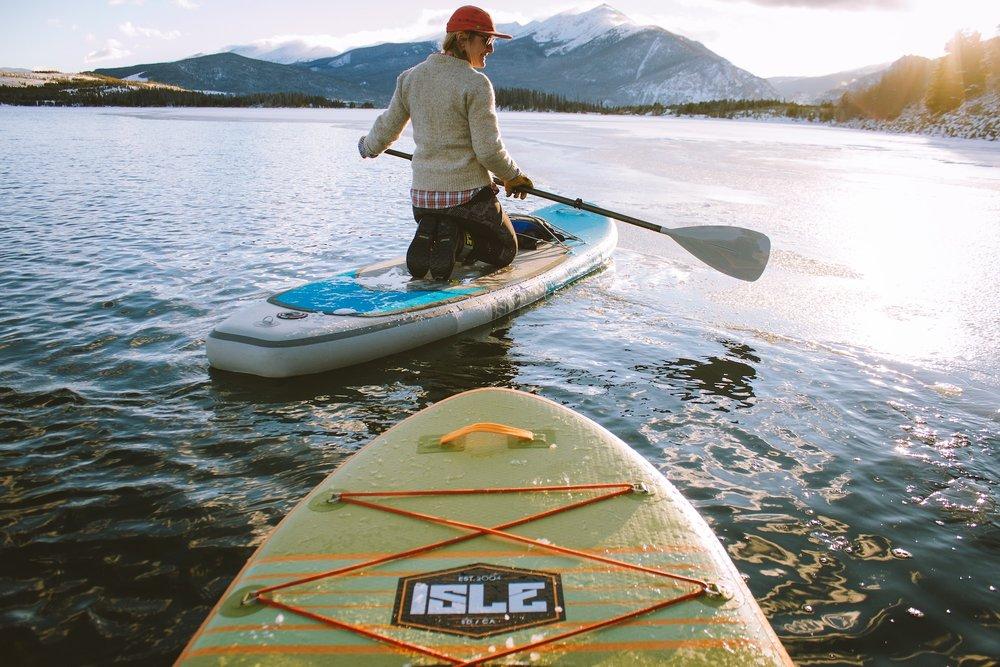 SUP-sail-9.jpg