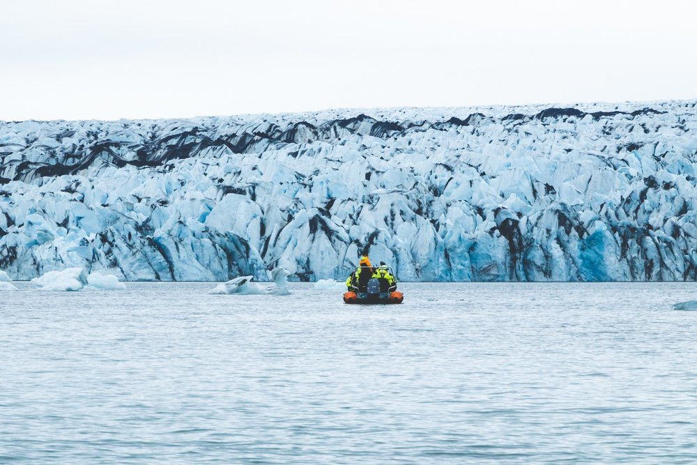 Svalbard-sailing-expedition-1.jpg
