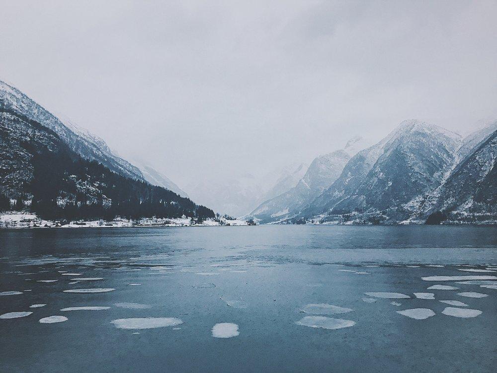 Arctic-expedition-2.jpg