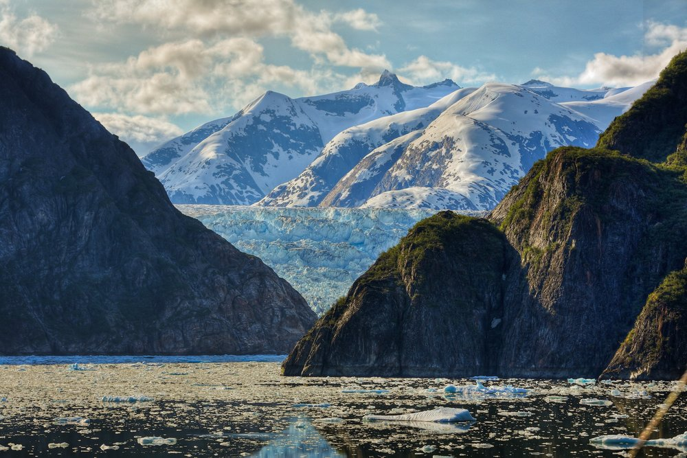 Arctic-sailing-expedition-1.jpg