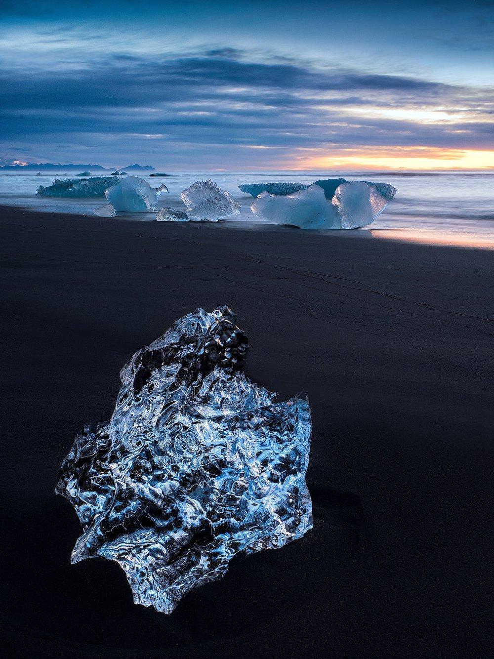 Arctic-sailing-expedition-2.jpg