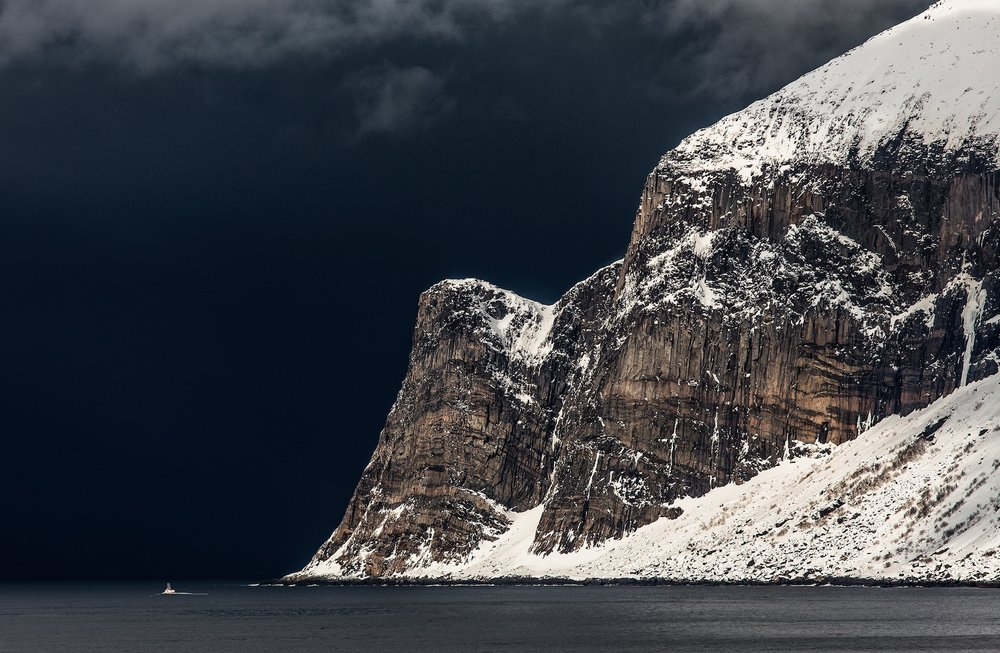 Adventure-sailing-expedition-3.jpg
