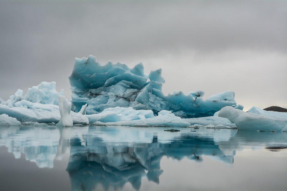 Arctic-expedition-4.jpg