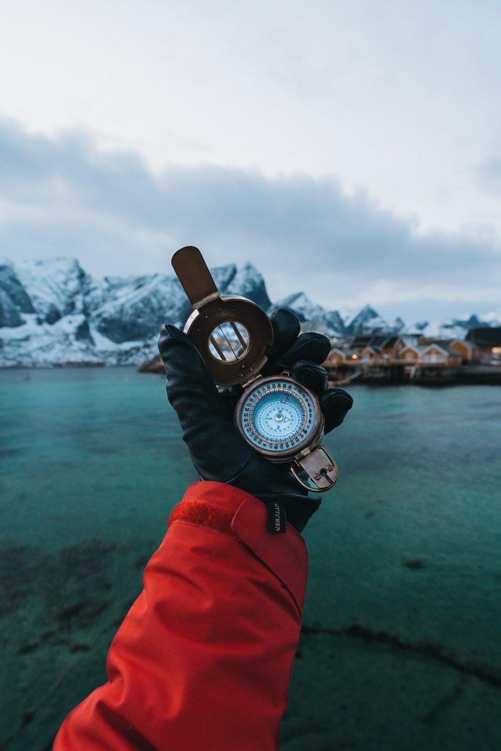 Adventure-sailing-expedition-6.jpg