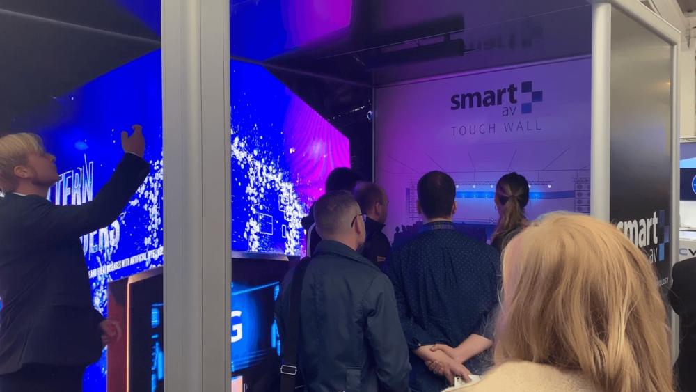 Smart_AV_Interactive_Touch_Wall3.png