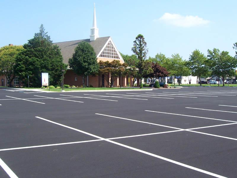Church-Parking-Lot-02.jpeg