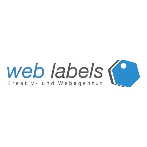 weblabels.png