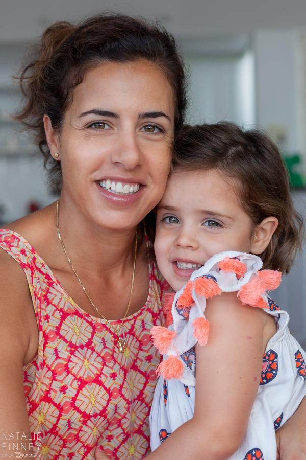 Melbourne Family Lifestyle Portrait Photographer